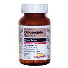 50 mg
