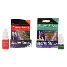 Storm Stress Canine