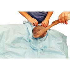 Henle Extremity Blanket