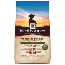 Adult - Grain Free