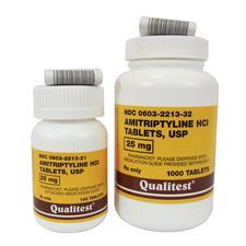 25 mg