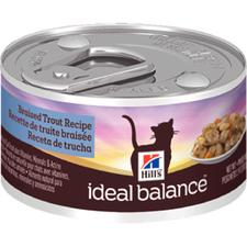 Adult Grain Free Canned
