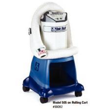 Bair Hugger™ 500 Series Rolling Cart