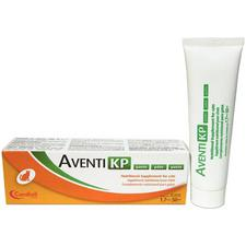 Kidney Protection (KP) Paste
