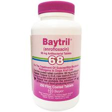 68.0 mg