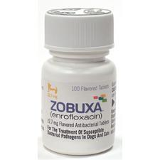 22.7 mg