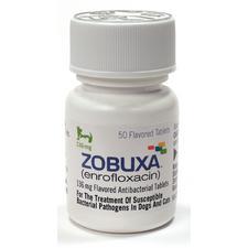 136 mg