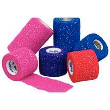 Glitter Pack