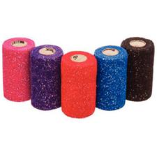 "4"" x 5 yd, Value Packs"