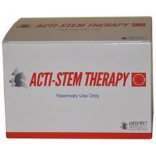 Adipose™ Procedure Kit